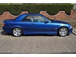bmw e36 convertible hardtop for sale e36 convertible hardtop estoril blue great condition no