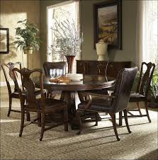 Table And Chairs For Dining Room by Kitchen Value City Furniture Locations Kitchen Dinette Sets