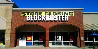 blockbuster ceo passed up chance to buy netflix for 50 million