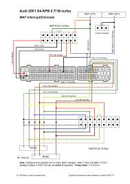 2004 mitsubishi lancer radio wiring diagram efcaviation com
