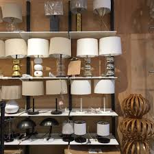 west elm outlet home decor 35 s willowdale dr lancaster pa