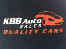 nissan altima 2015 kbb kbb auto sales north bergen north bergen nj read consumer