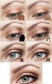 Cool Makeup Designs Best 25 Morning Makeup Ideas On Pinterest Makeup Desk Makeup