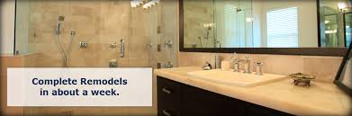 bathroom design los angeles los angeles bathroom remodeling 818 878 8588