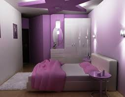 purple bedroom decor bedroom decorations for a purple room lavender color bedroom designs