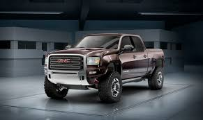 ford hunting truck what s wrong with this picture raptor hunting edition the truth