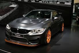bmw fastest production car bmw m4 carros bmw m4 bmw and cars