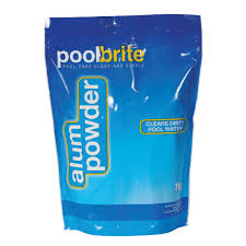 where can i buy alum poolbrite alum powder 1kg brights online store