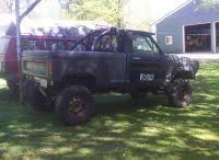 ford ranger 4x4 5 speed for sale turbo ford ranger for sale