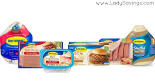 butterball turkeys on sale butterball coupons