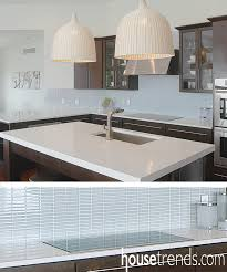 kitchen backsplash tile choices that reflect you