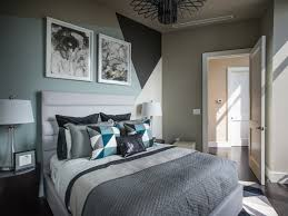 spare bedroom paint colors best medium size of ing bedroom paint