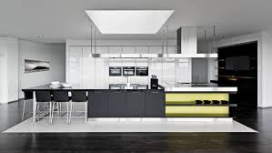Kitchen By Design by Tag For Modern Kitchen Design Nz Nanilumi