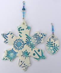 ornaments sets clearance rainforest islands ferry