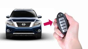 nissan canada key fob 2015 nissan pathfinder remote engine start if so equipped