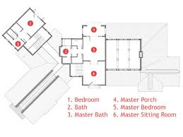 Hgtv Floor Plans Dream Home Plan Home Design Inspiration