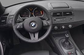 bmw z4 2008 bmw z4 m convertible models price specs reviews cars com