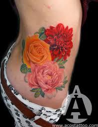 andrés acosta tattoo artist houston tx tattoos pinterest