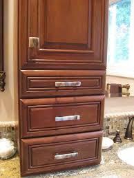 Brand New Kitchen Designs Kitchen Cabinet Knobs U2013 Make Your Kitchen Look Brand New Elegant