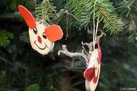 Weihnachtsmarkt Bad Hersfeld Hinschauen Lohnt Sich Kindergartenkinder Schmücken Christbäume