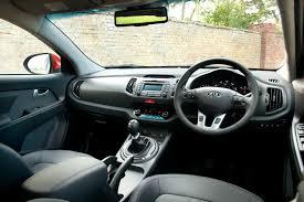 kia sportage interior kia sportage 2 0 interior dnextauto com dnextauto com