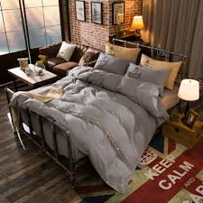 luxury king size bedding sets modern king beds design