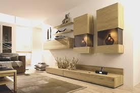living room new living room tv cabinet interior design design