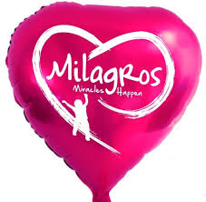 mylar balloons heart shaped mylar balloons 18 inches customized imprinted logo