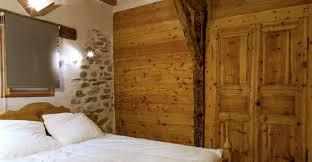 chambre d hotes serre chevalier chambre d hôte le toit de l europe