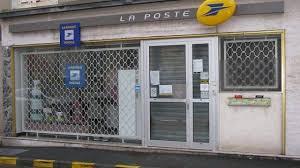 bureau de poste 16 le bureau de poste ferme désormais ses portes à 16 h