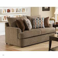 Sears Sofa Bed Sofa Sleeper Best Of Sears Sleeper Sofa Hd Wallpaper Images Sears