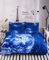 house impressive space jam bed set d galaxy bedding sets outer