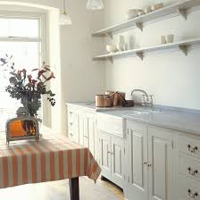 kitchen shelves ideas best kitchen shelving ideas ideal home