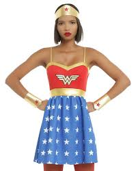 Size Woman Halloween Costume Halloween Costume Idea Woman Blue