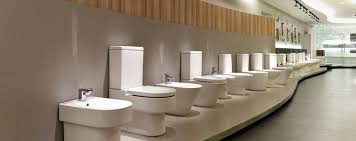 Bathroom Design Stores 100 Bathroom Design Showroom Small Bathroom Showrooms
