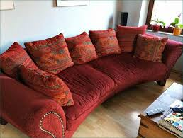 sofa kolonialstil uncategorized kleines sofa rot leder big sofa kolonialstil rot