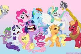 Pony Memes - my little pony memes
