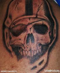 raiders tattoo artists org