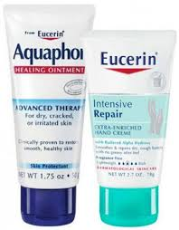 tattoo aftercare aquaphor aquaphor healing skin ointment