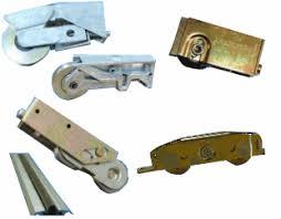 replacing sliding glass door rollers patio door parts wheels and sliders for patio doors page 1