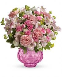 pink bouquet simply pink bouquet flowers simply pink flower bouquet