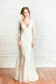 35 best wedding dresses images on pinterest