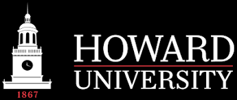 Bison Connect Department Of Interior Howard University Online Community Community Home