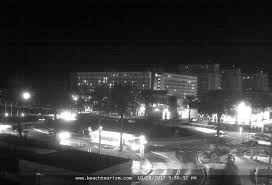 live clearwater beach video feed from pier 60