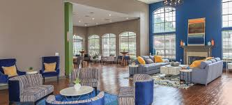 friends apartment cost the vintage at plantation bay apartments in jacksonville fl