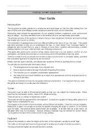 6 service agreement sample timeline template