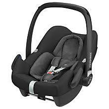 siege auto baby go 7 car seats baby car seat lewis