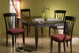 Transitional Dining Room Design Dining Room Exciting Interior Furniture Design With Saloom
