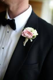 wedding flowers groom wedding flowers for groom flowers flower flowers