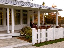 Covered Porch Pictures Covered Porches Thestyleposts Com